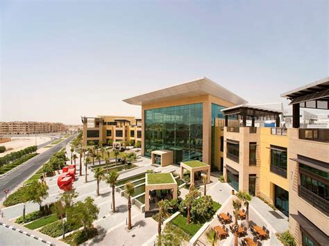 City Centre Mirdif's AED335 million enhancement project on