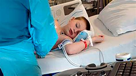 Symptoms of Pediatric Inflammatory Syndrome Vary: How It