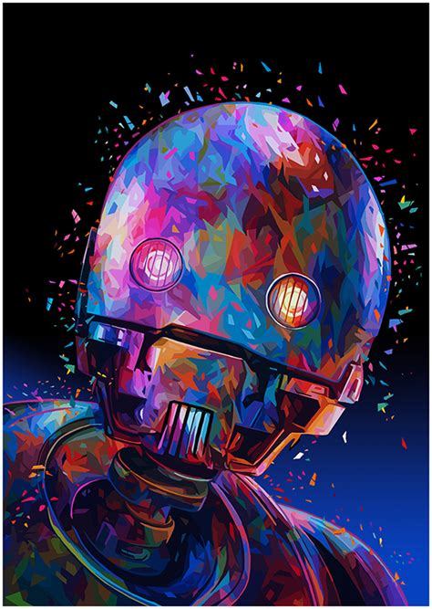 Best Star Wars Posters and Illustrations - iDevie