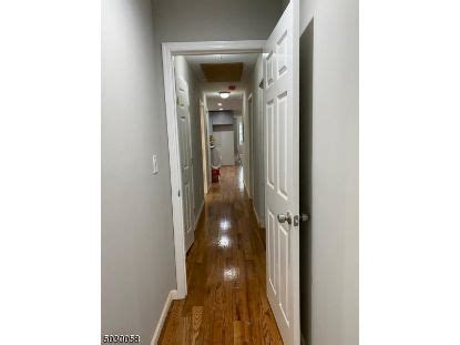 Houses & Apartments for Rent in Paterson, NJ – Browse
