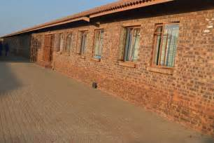 Accommodation Residence Life and Catering - Ga-Rankuwa