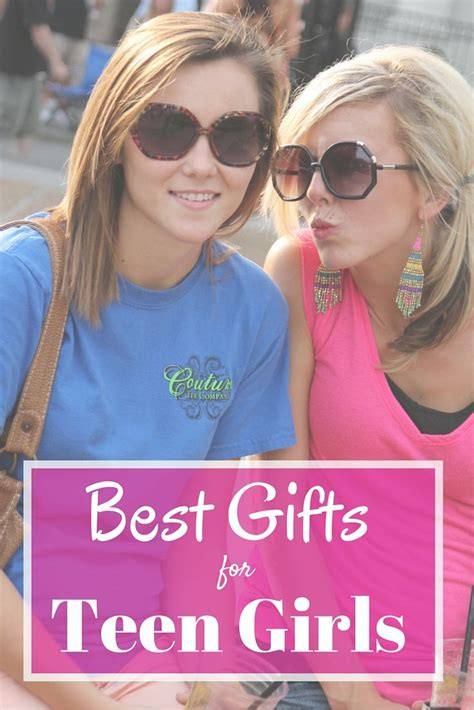 113 best images about Cool Gifts for Teen Girls on Pinterest