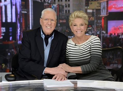 Decades of hosts return for 'GMA' anniversary | The