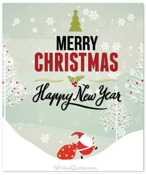 Amazing Christmas Images And Christmas Greeting Cards