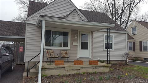 Homes Under $100,000 in Columbus, OH For Sale